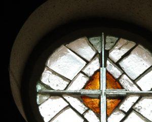 Chapelle privée en Dordogne